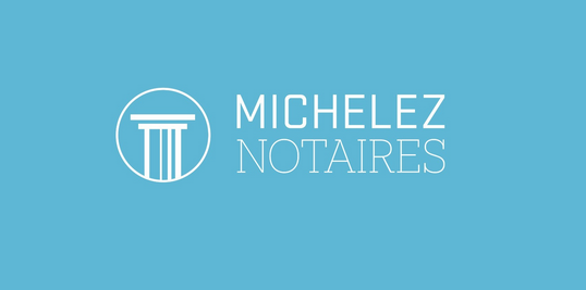 formation-avocat-notaire-anglais-toles-toefl (1)