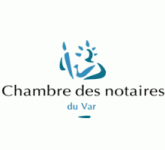 formation-avocat-notaire-anglais-toles-toefl (4)