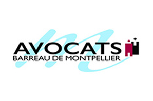 formation-avocat-notaire-anglais-toles-toefl (7)
